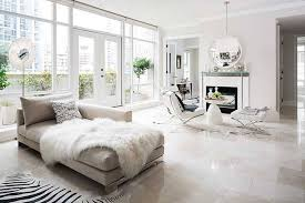 living room living room marble inspiring marble floors living room images best inspiration home