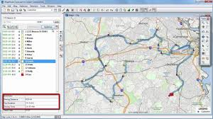 Google Maps Driving Best Maps For Driving Directions Thumbalize Me