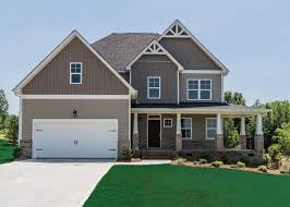 savvy homes floor plans 33 best savvy homes exteriors images on pinterest exterior