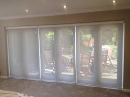 vertical blinds u0026 roller blinds in berkshire