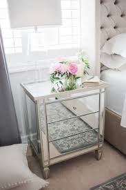 Enchanting Small Inexpensive End Tables Decor Furniture Best 25 Mirrored Nightstand Ideas On Pinterest Mirror Furniture