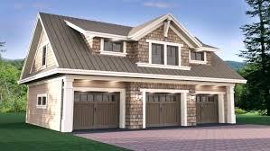 two story garage apartment plans free garage apartment plans strikingly design 5 free house plans