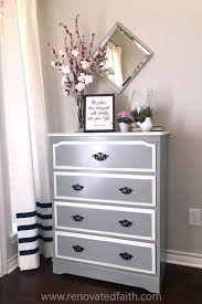can i use chalk paint to paint my kitchen cabinets 7 reasons i don t use chalk paint on furniture and what i