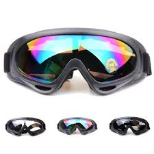 best motocross goggles review popular best goggle buy cheap best goggle lots from china best