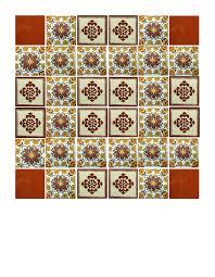 100 mexican tile bathroom designs best 25 walk in shower