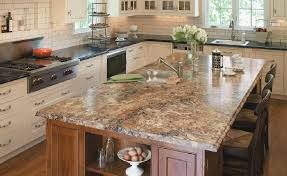 Kitchen Countertops Michigan by Laminate Countertops Kitchen Cabinets And Countertops Adrian