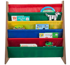 Kid Bookshelf Bookshelf For Kids Peugen Net