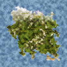 approach on making u0027provinces u0027 in game u0027s world map unity community