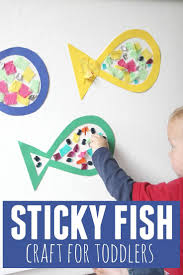 108 best fish activities for toddlers images on pinterest ocean