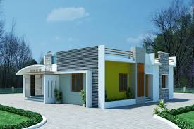 House Models by Designs Of Model House U2013 Leelavathi Enclave