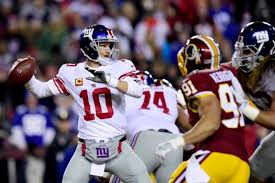 redskins beat giants 20 10 in turkey of a thanksgiving the