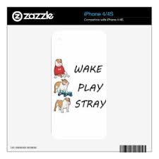 Iphone 4s Meme - dog meme computer laptop tablet video game skins zazzle