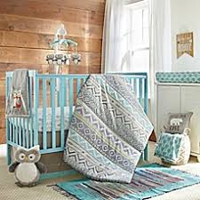 baby crib bedding sets for boys buybuy baby