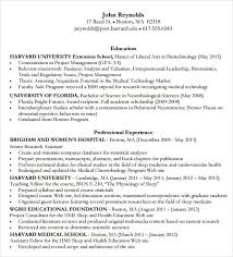 resume template latex berathencomresume templates latex resume