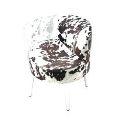 animal print office chair animal print office chairs zebra chair full size of cowhide dining real