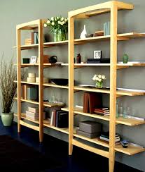 Wood Shelf Design Plans by Apartments Wooden Shelf Design Delectable Wooden Shelf Design