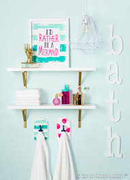 kid bathroom ideas best 25 kid bathroom decor ideas on half bathroom