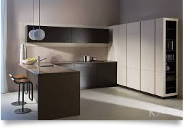 kitchen freestanding kitchen high quality kitchens kitchen
