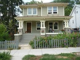 163 best exterior craftsman images on pinterest exterior house