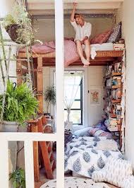 wohnung einrichten ideen die besten 25 schlafzimmer ideen auf