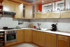 Kitchen Cabinet Trends 2017 Popsugar 100 What Are Popular Kitchen Colors Ideal Colors For Oak