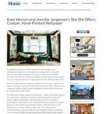 100 home mag 40 best alice edwards dresses images on