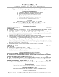 free resume templates cv maker professional examples online