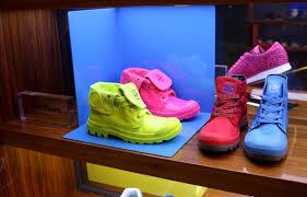 buy boots dubai where can i buy palladium boots in dubai nritya creations