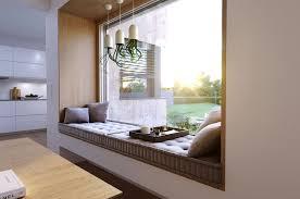 Esszimmer M El Schick Fensternische Bietet Ihnen Platz Für Entspannte Stunden Wohnen