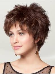 gypsy shags on long hair 2013 new cute short shag haircuts 2013 i want this so badly