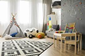 What Is A Montessori Bedroom Montessori Bedroom Penncoremedia Com