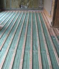 can you put radiant heat under laminate flooring radiant heat under engineered wood floors u2013 meze blog
