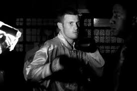 Image Gallery Lindsay Jones Lenny - the boxing bulletin photo gallery john o donnell vs craig watson