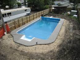 Inground Pool Designs by Inground Pools Designs Best Photos Of Inground Pools U2013 Tedxumkc