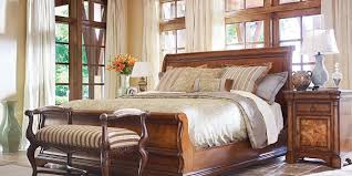 thomasville furniture bedroom rivage bedroom furniture by thomasville furniture american home