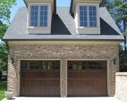 Wood Overhead Doors Seattle New Garage Doors Installers Wood Steel Aluminum House What