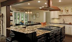 large kitchen island with seating kitchen kitchen island with sink awesome kitchen island with