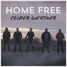 Home Free Cy Blog
