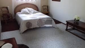 chambre d hote valery chambre d hôtes valérie g chambre d hôtes à parigné l evêque dans