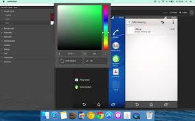 xperia theme creator kullanimi sony xperia theme creator beta vytvořte vlastní schéma youtube