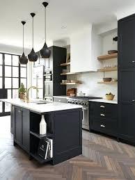 kitchens backsplash white kitchens backsplash ideas transitional kitchen designs exle