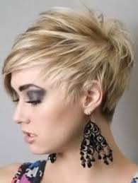 i want to see pixie hair cuts and styles for 60 pixie hairstyles for pixie pixie haircut and pixies