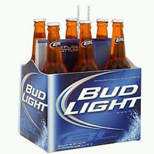 Case Of Bud Light 178 Best Bud Light Images On Pinterest Bud Light Beer And Alcohol
