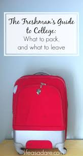 College Packing Checklist 93 Best College Dorm Images On Pinterest College Hacks College
