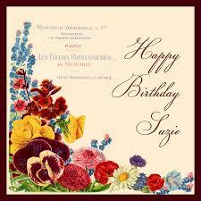 Birthday Card Invitation Ideas Card Invitation Design Ideas Birthday Card Flowers Elegant Design