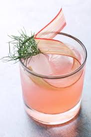 best thanksgiving cocktail recipes 367 best images about cocktail recipes on pinterest cocktails