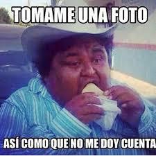 Funny Memes Spanish - memes en espa祓ol funny memes in spanish