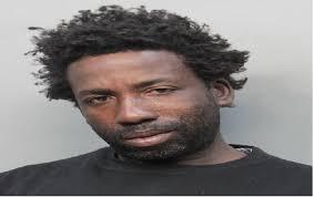 Seeking Miami Val Black Killed In Miami Dade Flcrime