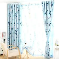 Yellow Window Curtains Bright Colored Curtains U2013 Teawing Co