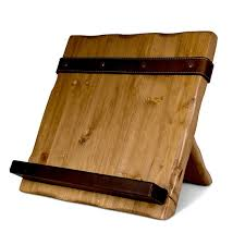 wood gifts for him green gifts for men christmas gifts for him gift